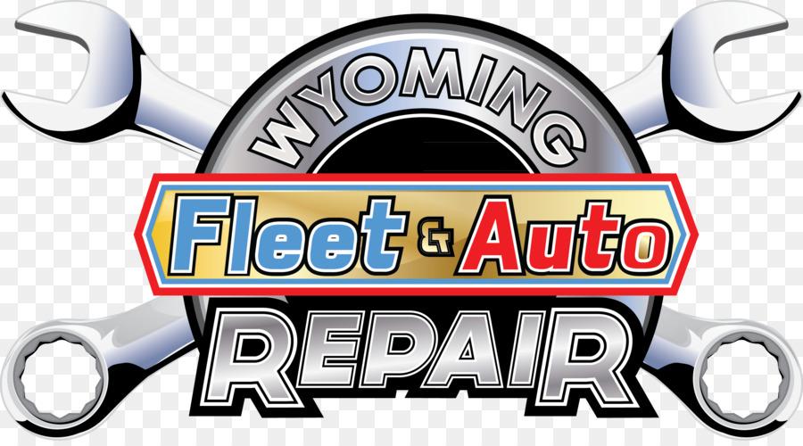 wyoming fleet auto repair car sheridan logo automobile repair shop rh kisspng com auto repair shop logo vector free download car repair shop logo