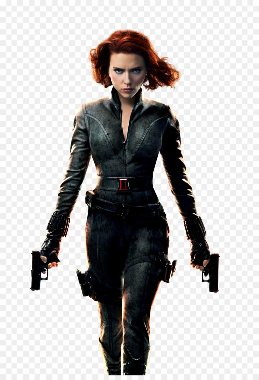 Черная Вдова, Капитан Америка, Железный Человек, Скарлетт ... скарлетт йоханссон черная вдова