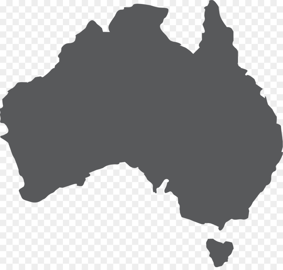 Flag of australia world map australia png download 12001135 flag of australia world map australia gumiabroncs Image collections