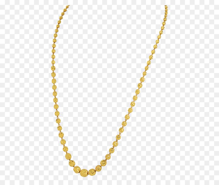 Swarovski ag necklace jewellery chain charms pendants chains png swarovski ag necklace jewellery chain charms pendants chains mozeypictures Choice Image