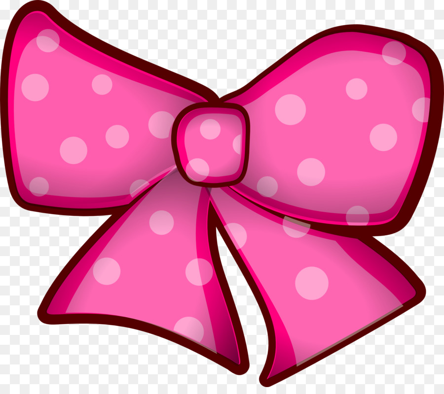 minnie mouse bow and arrow hair clip art pink ribbon png download rh kisspng com free pink breast cancer ribbon clip art free pink breast cancer ribbon clip art