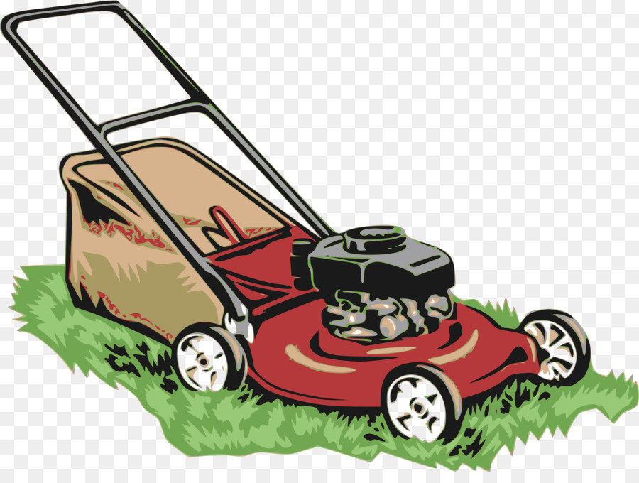 Lawn mowers riding mower zero turn mower clip art lawn png lawn mowers riding mower zero turn mower clip art lawn publicscrutiny Image collections
