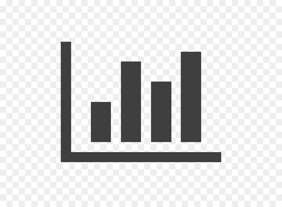 Bar Chart Computer Icons Font Awesome Computer Software Statistics