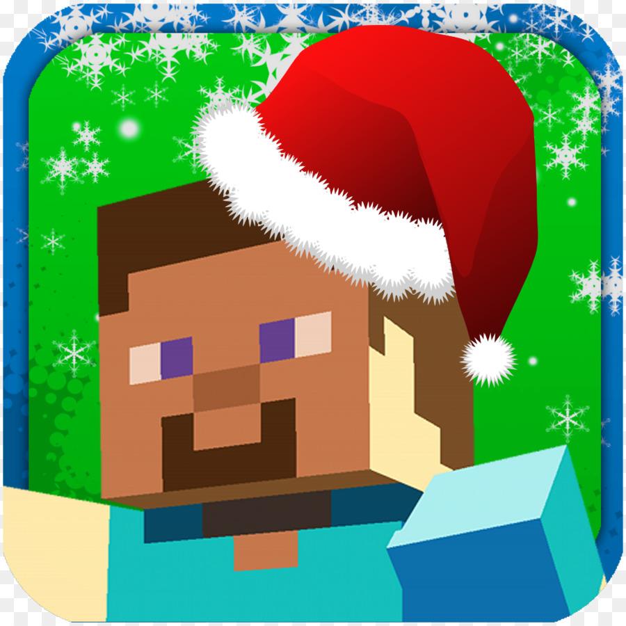 minecraft pe cape free download