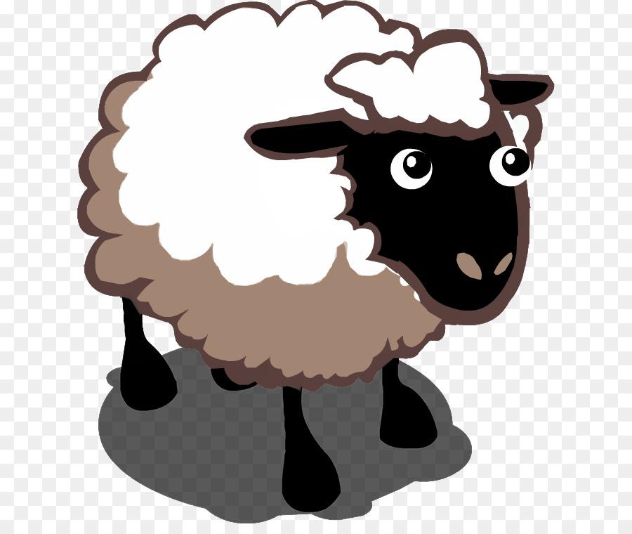 farmville sheep clip art cartoon lambs png download 680 746 rh kisspng com cartoon lamps cartoon lamb eyes