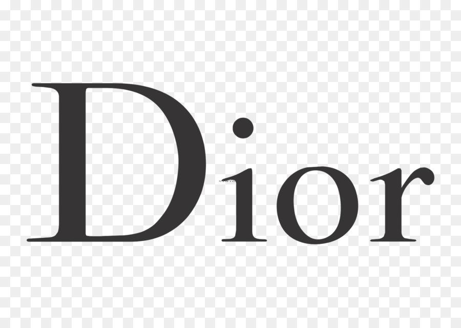 chanel christian dior se logo