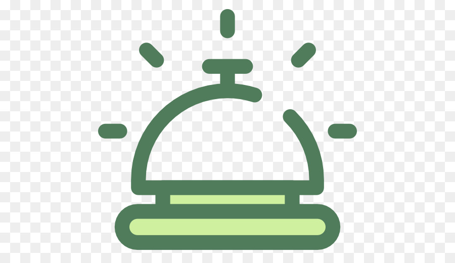 Computer Icons Receptionist Hotel Android Clip Art Reception Png
