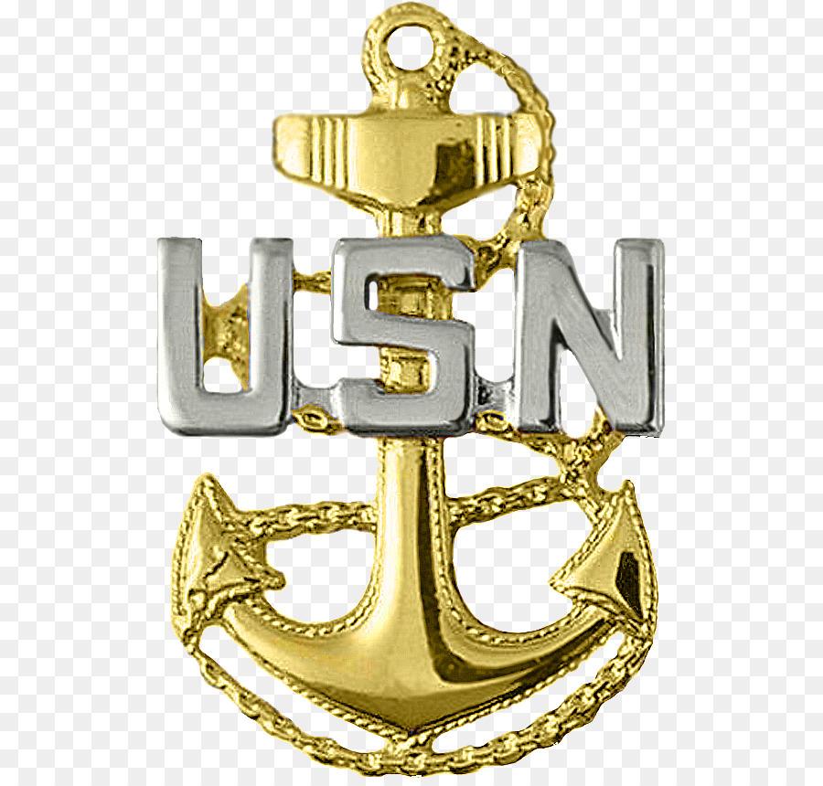 United States Navy Master Chief Petty Officer Of The Navy Senior