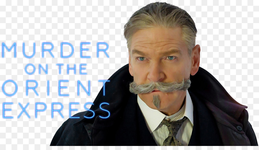murder on the orient express free download