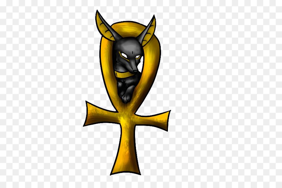 Ancient Egypt Symbol png download - 600*600 - Free Transparent