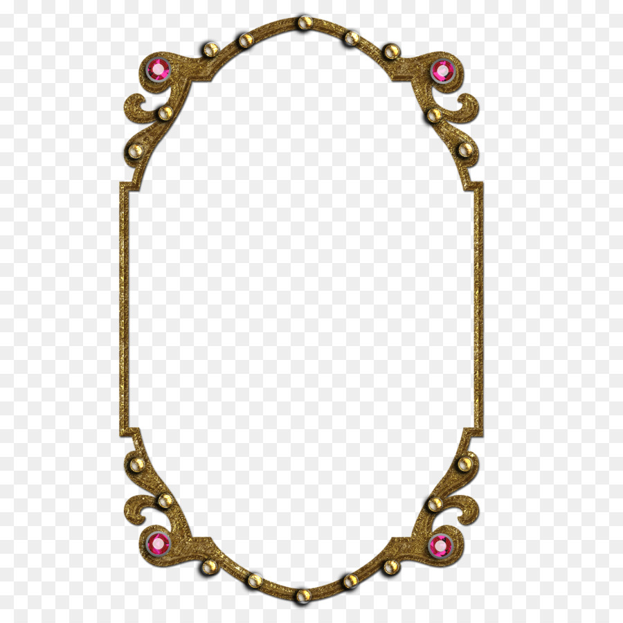 Best Jewellery Picture Frames Graphic design Photography - Elegant  YG63