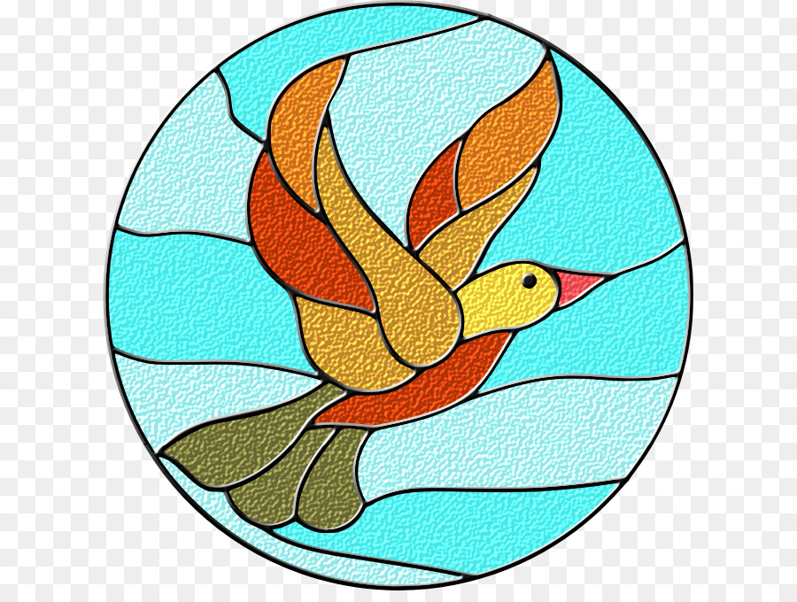 Fenster Stained glass Coloring book Coloring Pages: Free Coloring ...