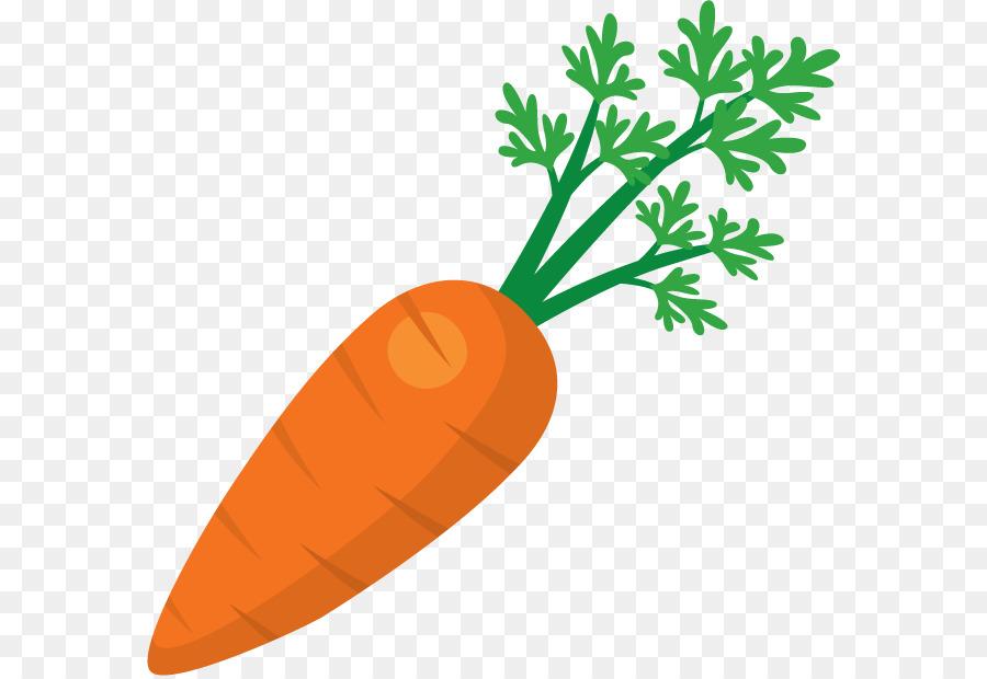 juice fruit salad carrot clip art carrots png download 632 617 rh kisspng com carrot clipart transparent carrot clip art free