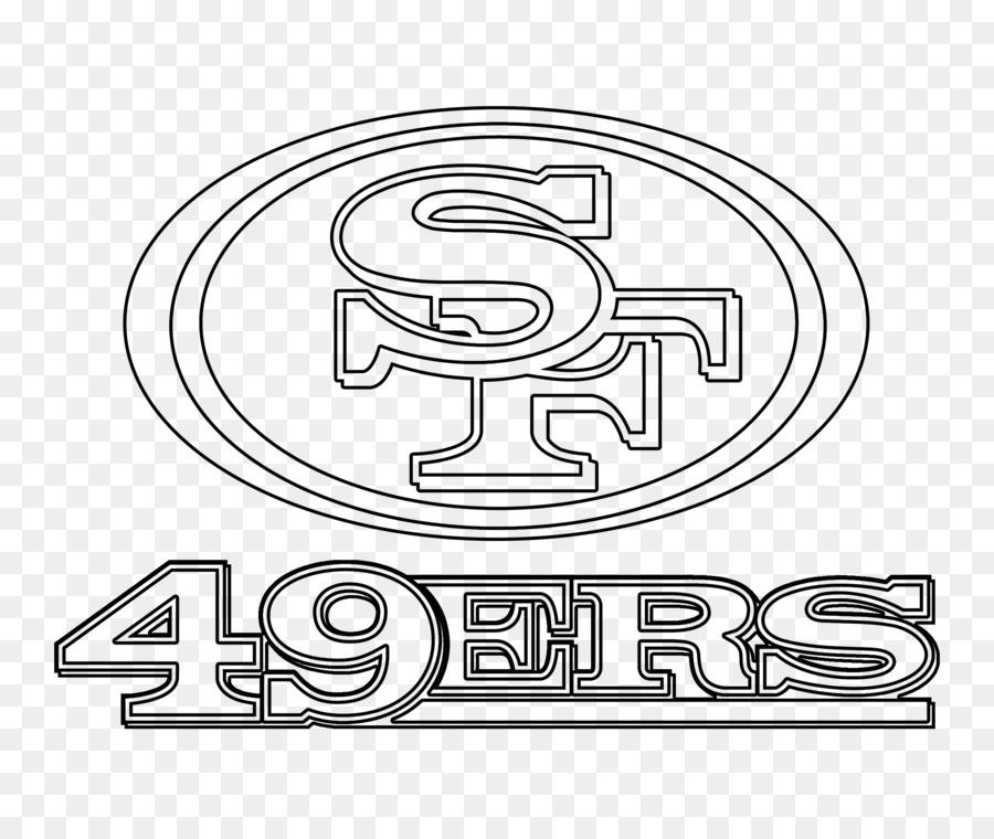 49ers de San Francisco Oakland Raiders de la NFL, Seattle Seahawks ...