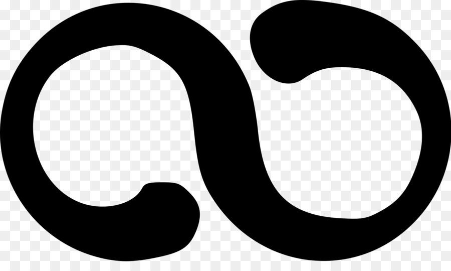 Infinity Symbol Mathematics Infinity Png Download 20001157