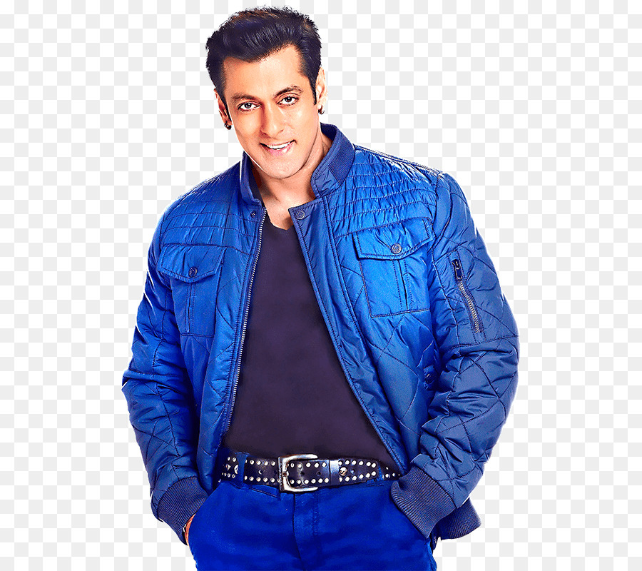 hindi movies salman khan kick full movie