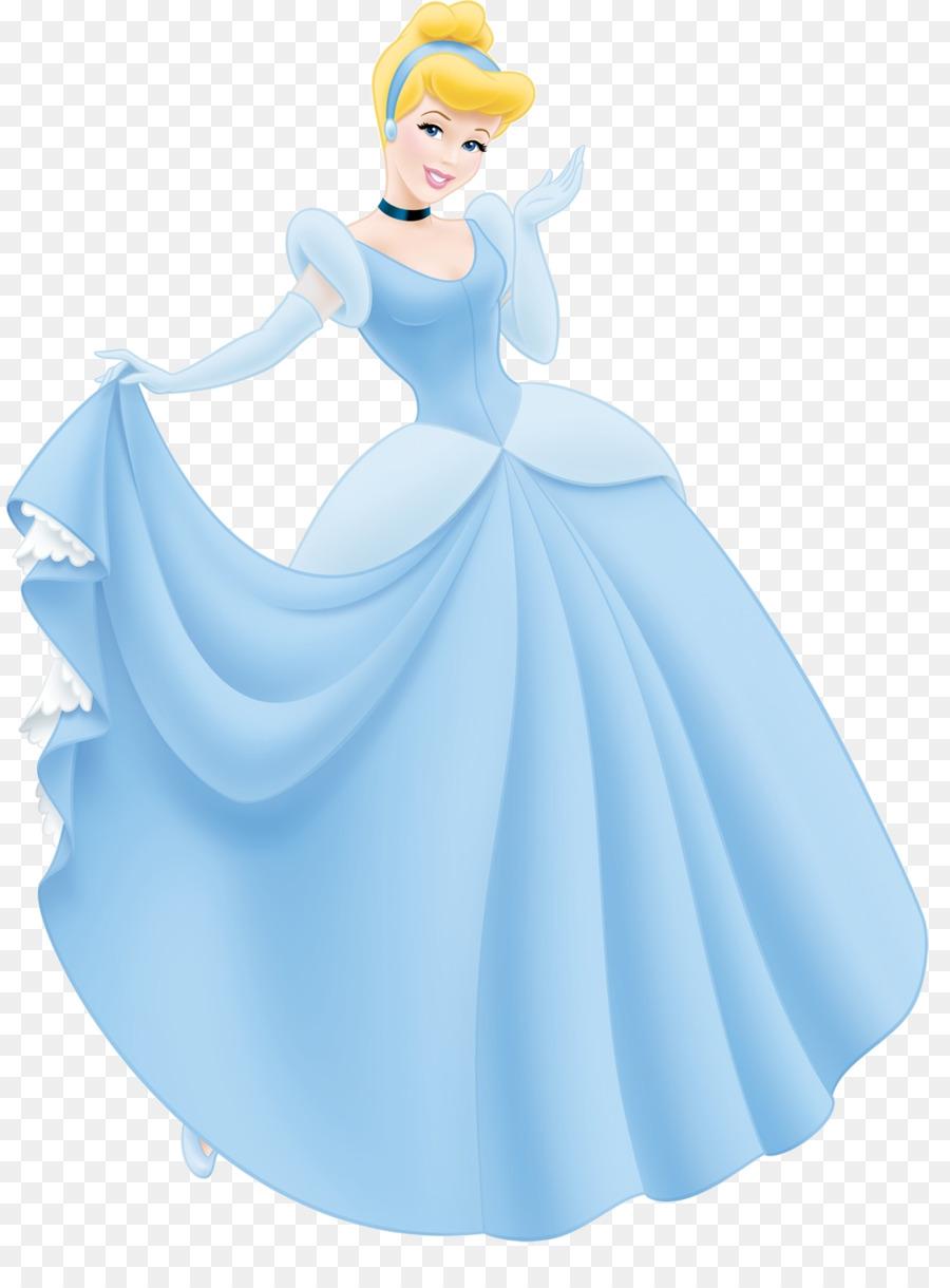 Real life disney princess cinderella apologise, but
