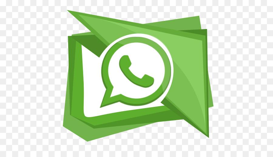 whatsapp runterladen kostenlos