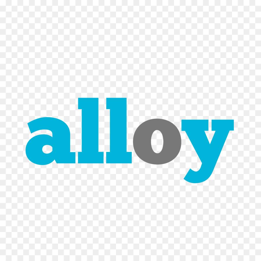 Youtube Logo Blue png download - 2622*2622 - Free Transparent