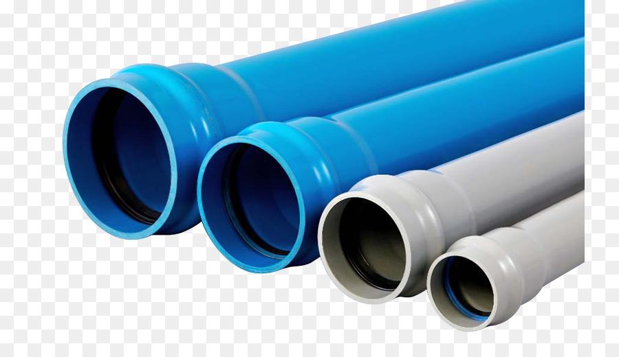 Extrem Kunststoff-Rohrleitungen Kunststoff-Rohrleitungen aus LI71
