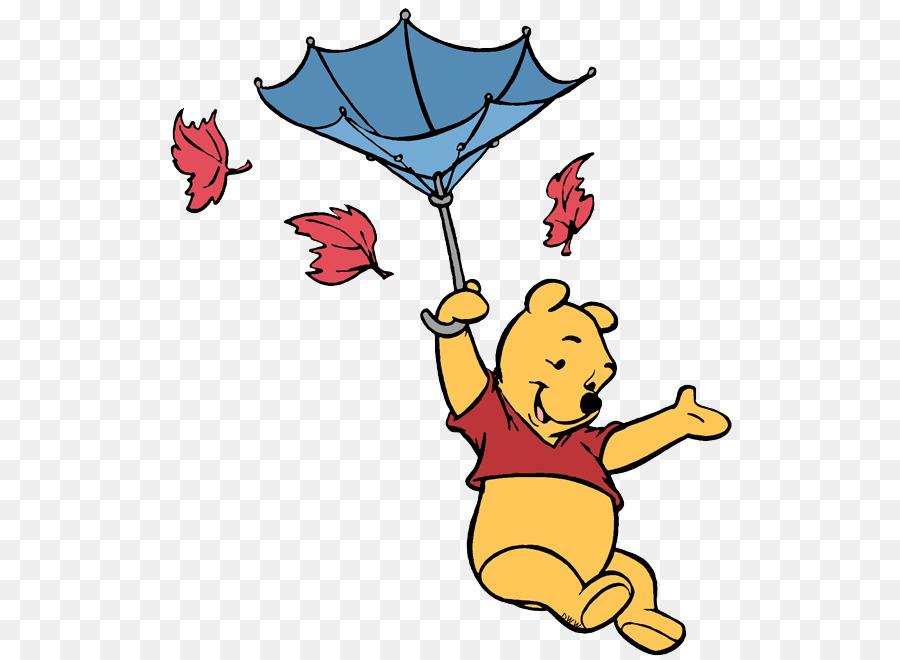 winnie the pooh eeyore piglet tigger clip art eeyore png download rh kisspng com Disney Thanksgiving Clip Art Disney Winter Clip Art