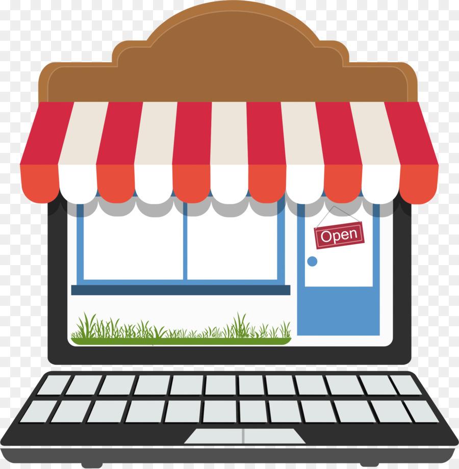 storefront online shopping clip art supermarket png download rh kisspng com Storefront Design Storefront Clip Art Black and White