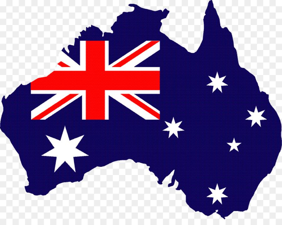 Australia Vector Map Clip Art Australia Png Download 1280 998