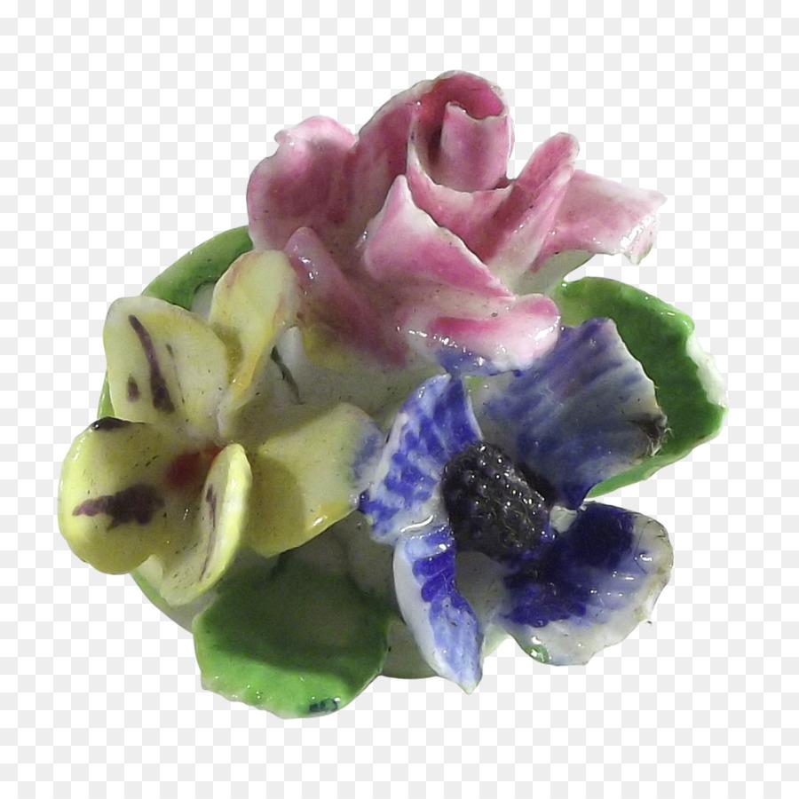 Cut flowers violet artificial flower brooch brooch png download cut flowers violet artificial flower brooch brooch mightylinksfo