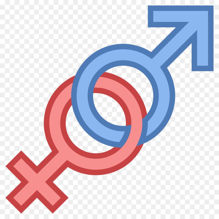 Computer Icons Gender Symbol Male Symbols Png Download 16001600