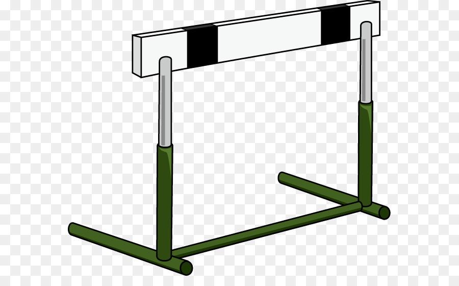 hurdling hurdle track field clip art track png download 633 rh kisspng com clipart hurdle pictures hurdle clipart free