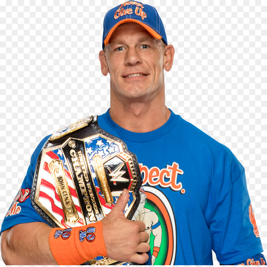 john cena royal rumble wwe championship wwe raw wwe united states