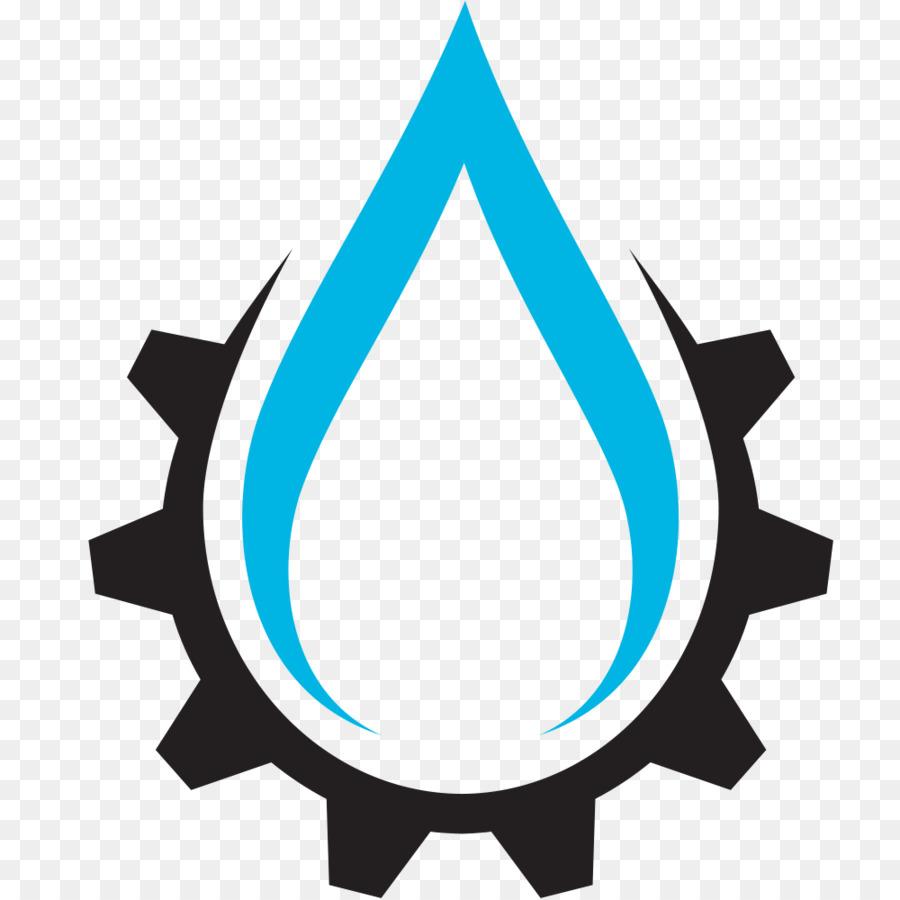 JPG Plumbing & Gasfitting Plumber Home repair Drain - plumber png ...