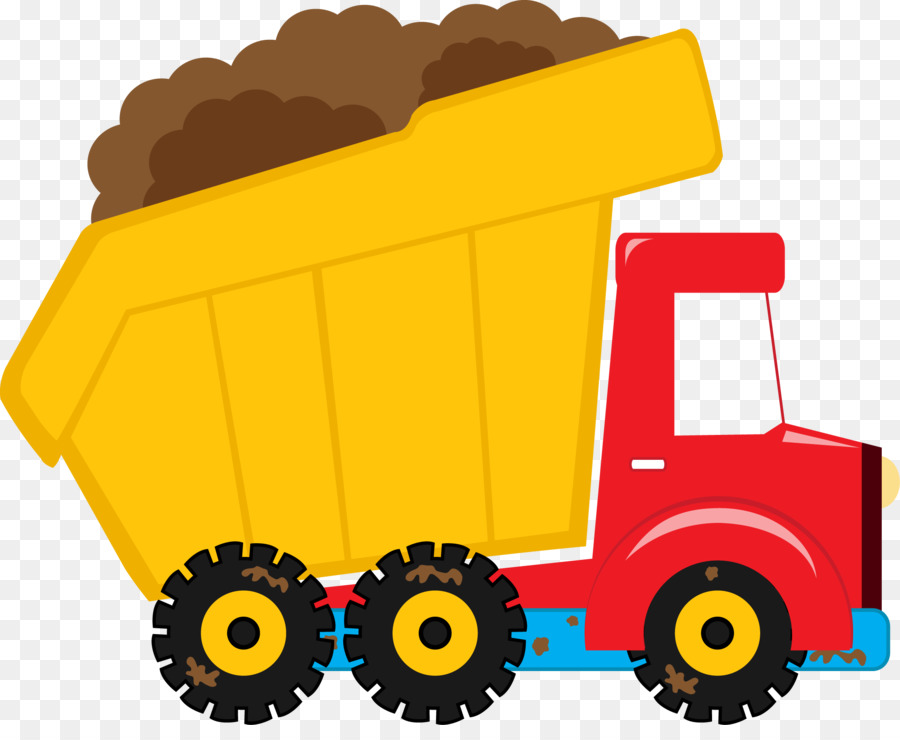 pickup truck car dump truck clip art dump truck png pickup truck clipart for sublimation pickup truck clip art images