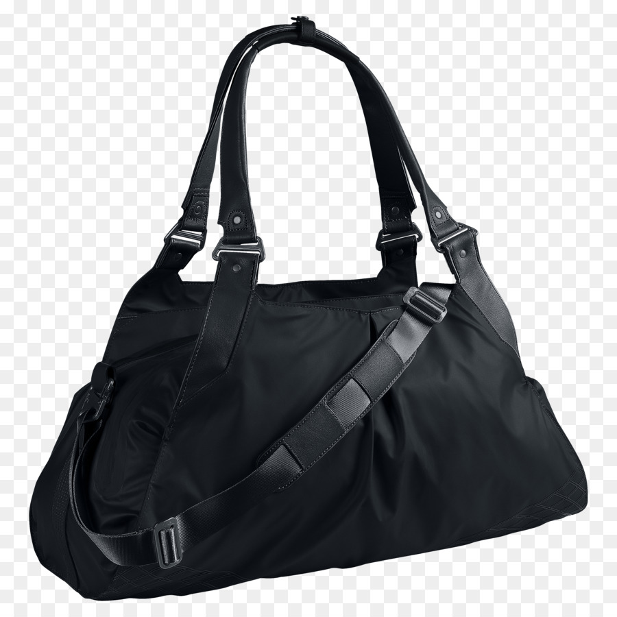 Handbag Reebok Nike Clothing - ladies png download - 3144 3144 - Free  Transparent Bag png Download. fe006d08a0ba3