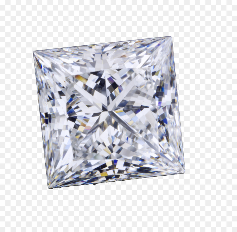 cut explained a s proportions grade the finish and considered symmetry blog evaluating diamond us or are polish facet its when arrangements anatomy en of quality