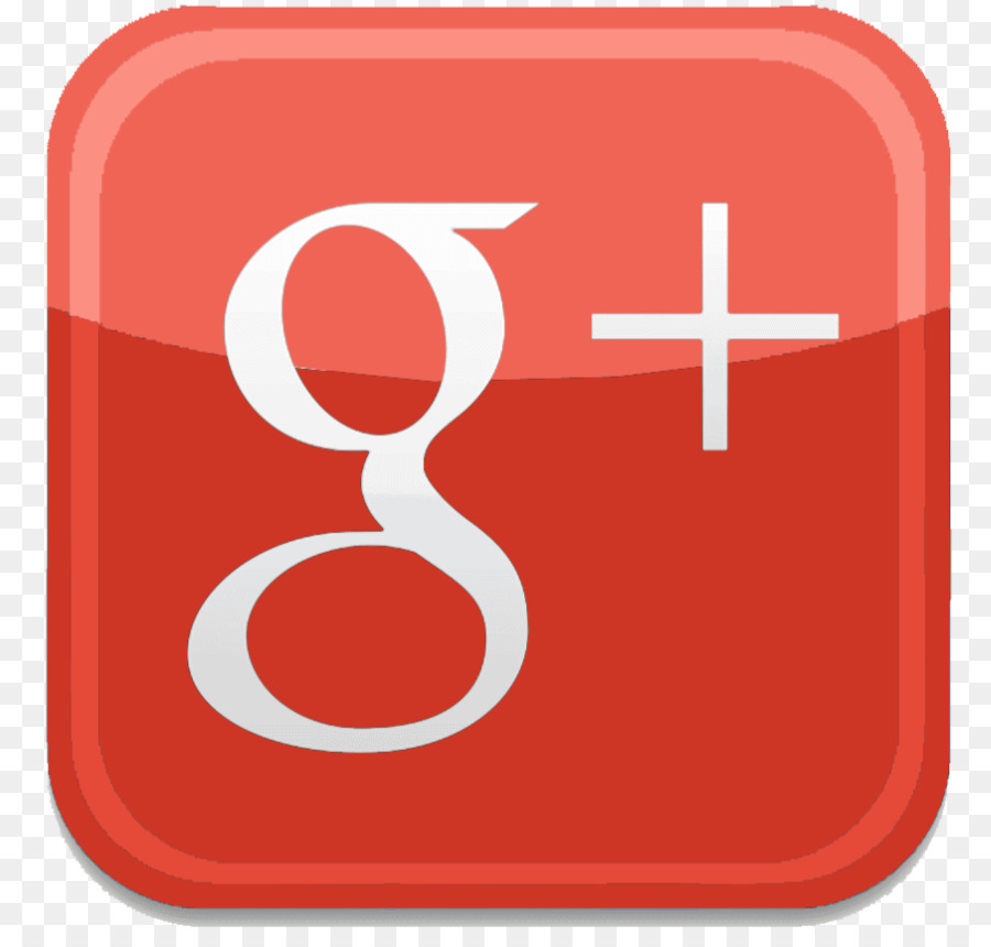 Google plus new icon circle logo vector (. Psd, 310. 57 kb) download.