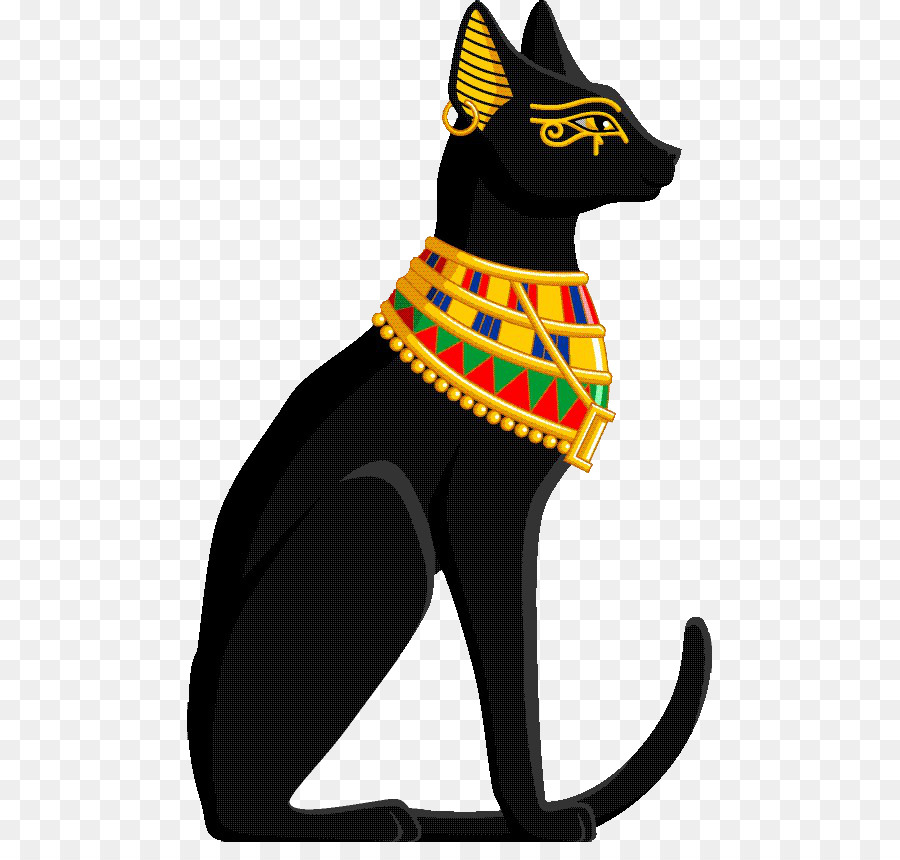 Egyptian Mau Ancient Egypt Egyptian Gods 525 842