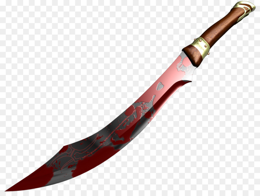 The Lord Of The Rings Throwing Knife Dagger Elf Dagger Png