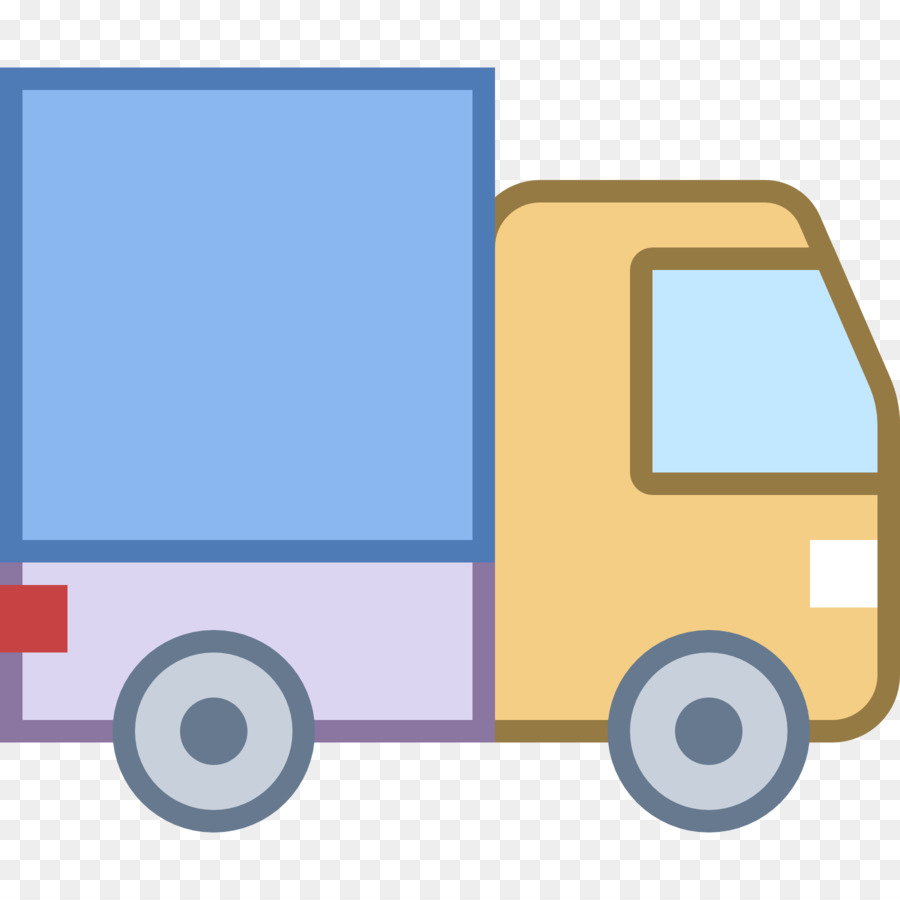 Car Microsoft Word Template Newsletter Truck Png Download 1600
