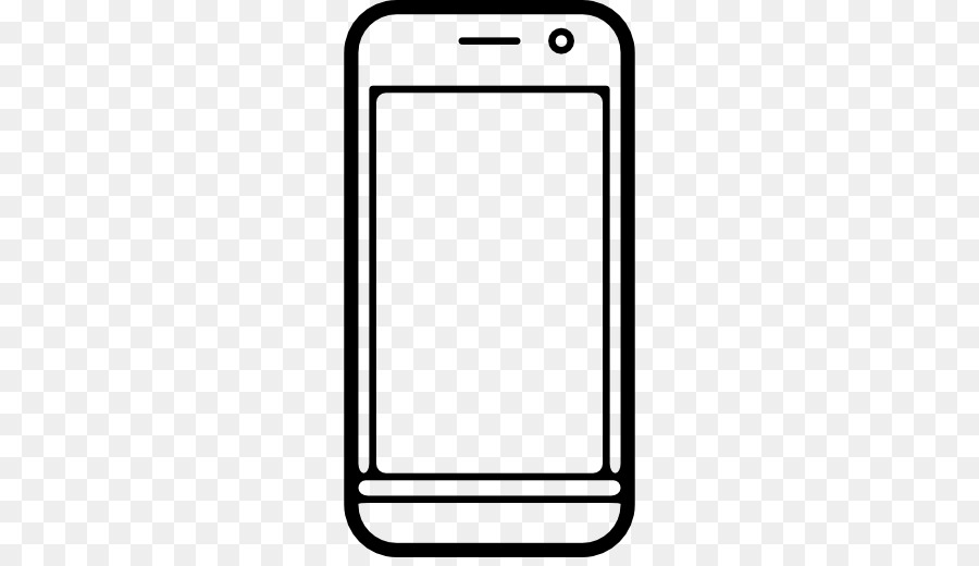 Handphone Png Download 512 512 Free Transparent Samsung Galaxy