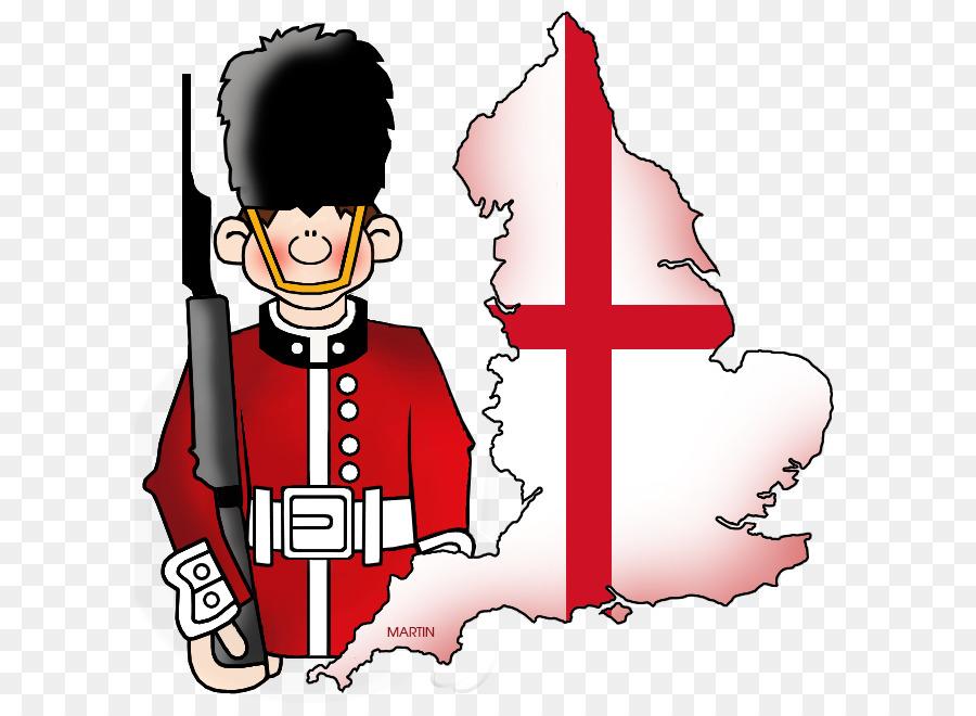 flag of england culture of england clip art england png download rh kisspng com black and white clipart england clipart uk
