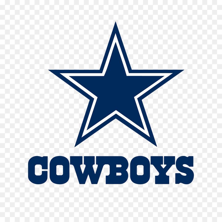 Dallas Cowboys NFL Logo American Football