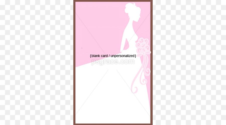 Paper Purple Picture Frames Font Bridal Shower Png Download 500