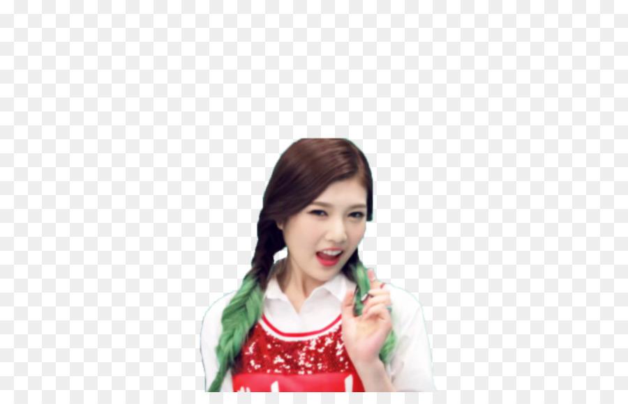 Joy Red Velvet Happiness Desktop Wallpaper Red Velvet Png Download