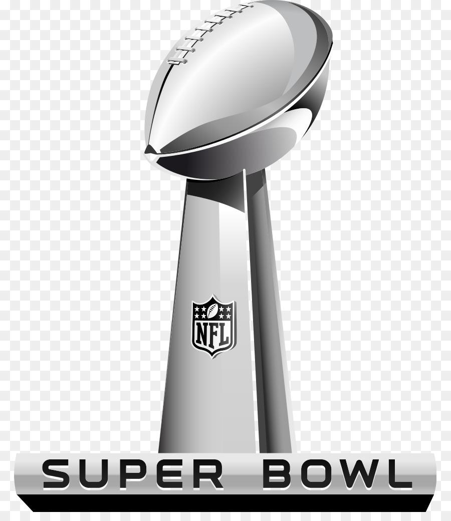 super bowl lii super bowl i new england patriots nfl philadelphia rh kisspng com super bowl clip art helmets super bowl clipart free
