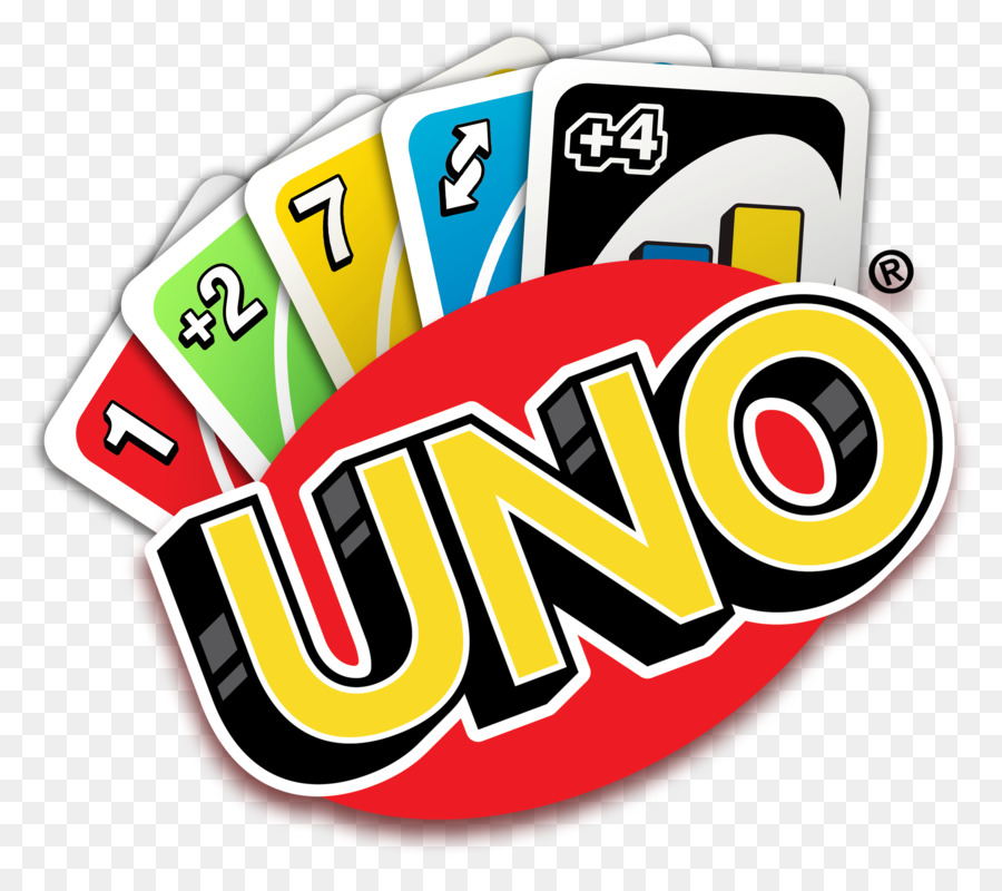 uno onecard phase 10 playing card card game  card game