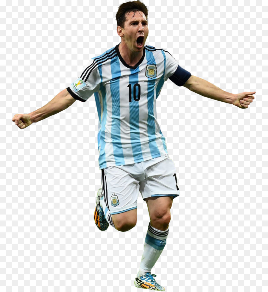 86290cc02 Argentina national football team FC Barcelona Football player ...