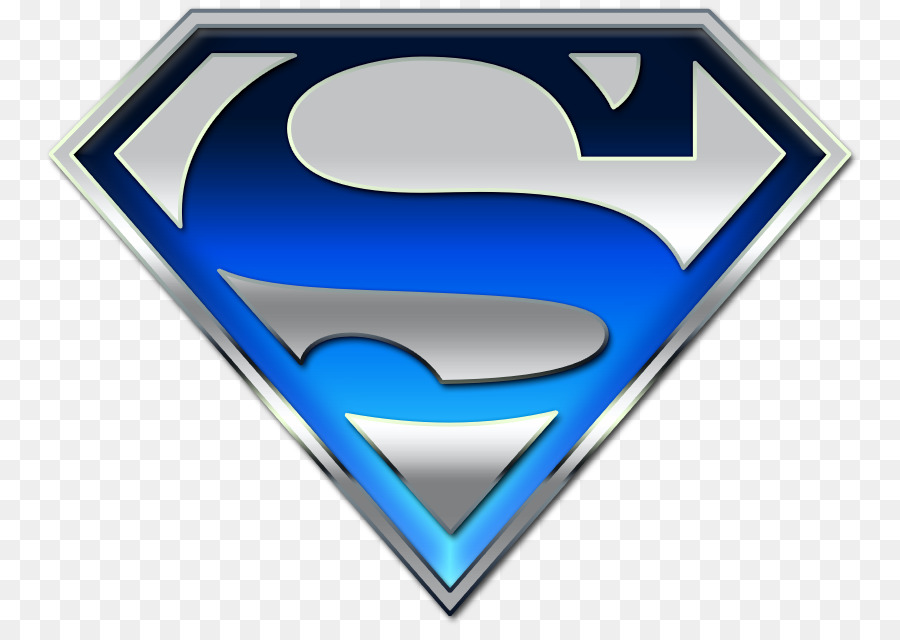 Superman logo Supergirl Superwoman - Superman logo png download - 825*626 - Free Transparent Superman png Download.