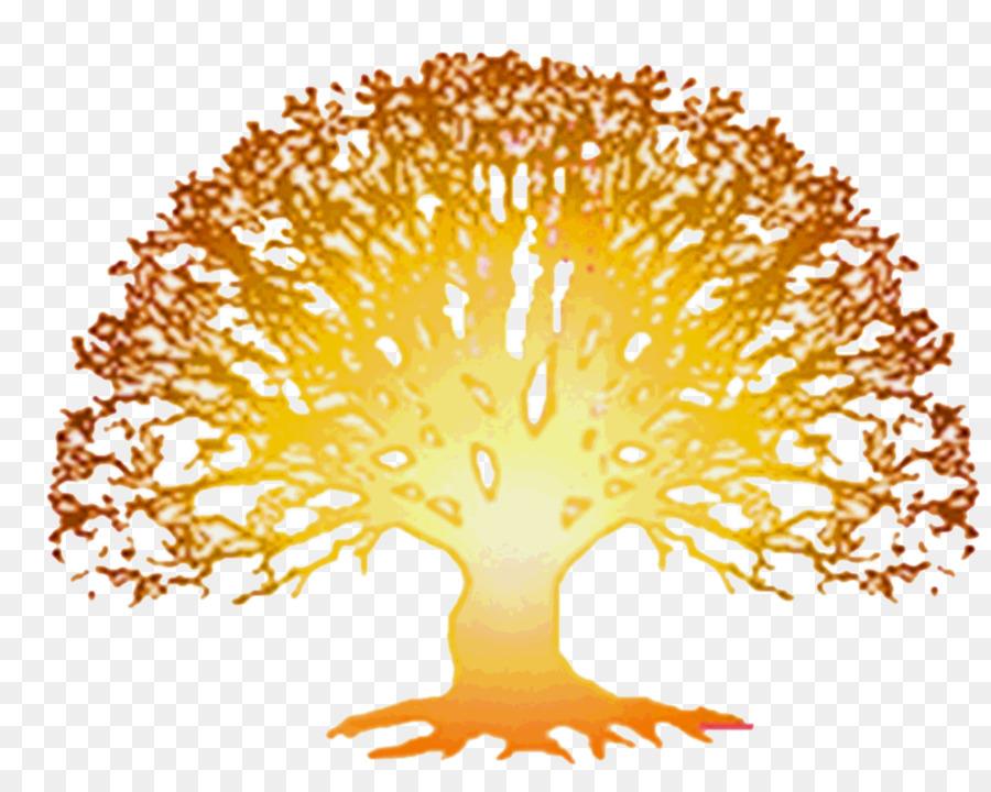 Family Reunion Family Tree Adoption Reunion Registry Clip Art