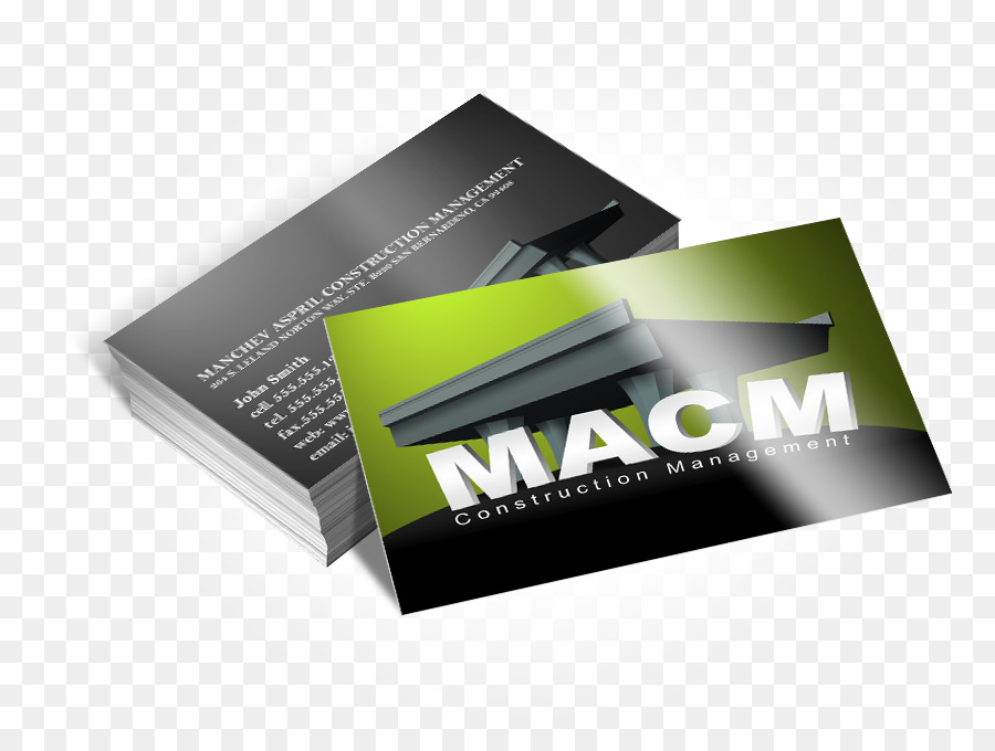 Business card design business cards printing visiting card business card design business cards printing visiting card business cards colourmoves